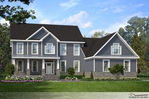 New construction Newport News VA